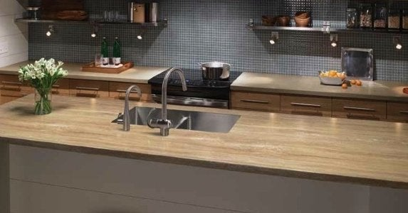 Image Result For Foot Laminate Countertopsa
