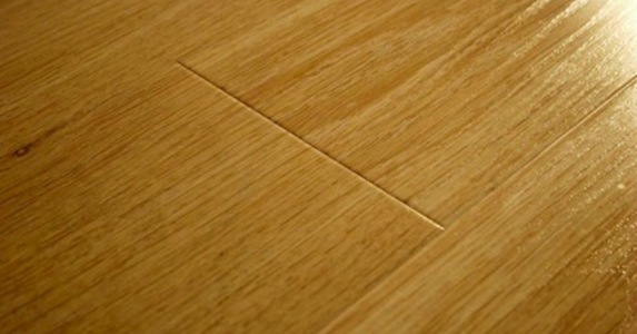 what are bathroom tiles made from cork flooring bob vila radio bob vila 25844