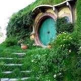 Hobbithousebilbothumb