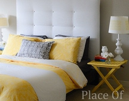 Ikea-diy-headboard-final-image