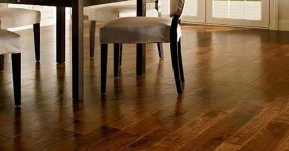 How To Clean Hardwood Floors Bob Vila