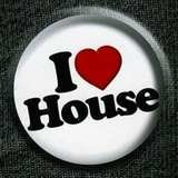 House-love