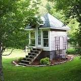 Tiny-house-thumb
