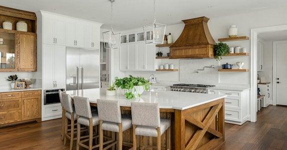 Bob Vila Home Improvement Home Repair And Home Renovation