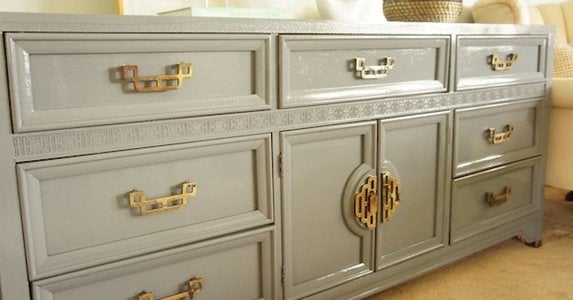 Cabinet hardware 10 styles to invigorate your kitchen
