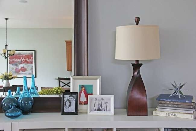 In Living Color: 7 Tips for Brightening Your Home's Palette