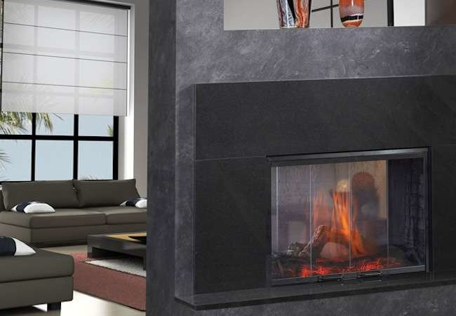 Best Electric Fireplaces For Home Remodelers