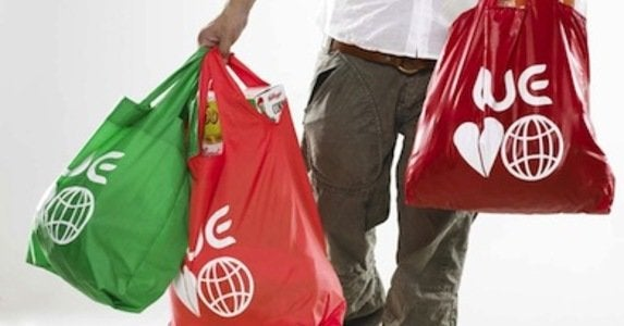 Byobag___smart_reusable_shopping_bags_eco-friendlyhouse.blogspot