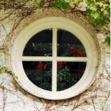 Nice-window.com_0808_thumbnail