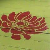 Anemone_stencil_thumbnail