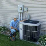 Hvacwoodbridge.org hvac service brooklyn ny thumbnail