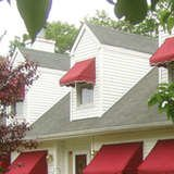 Pycawnings.com window awnings thumbnail