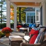 Front-porch-designs