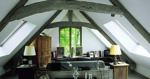 10_ingenious_alternatives_to_a_traditional_home_office