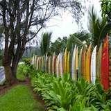 Surfboardfencethumb