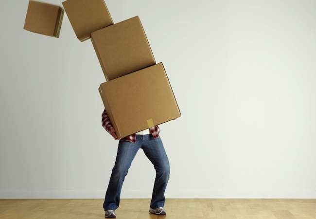 Moving 101: Easy Ways to Make the Most of Any Move