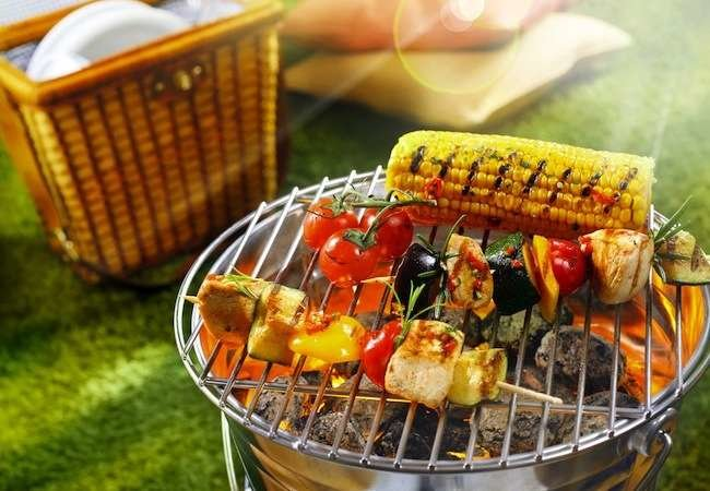 10 Top-Rated Grills to Fire Up This Summer