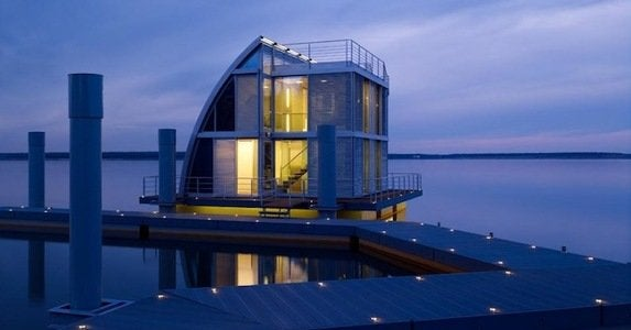 11_floating_homes_that_really_deliver_on_best_water_views