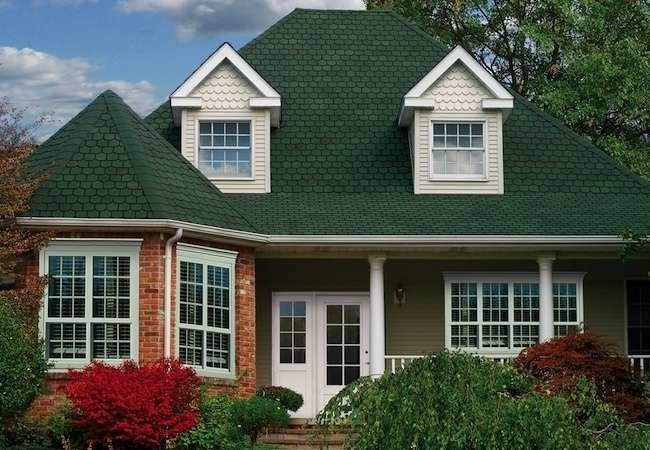 Roofing Roundup: 7 Of Todayu0027s Most Popular Choices