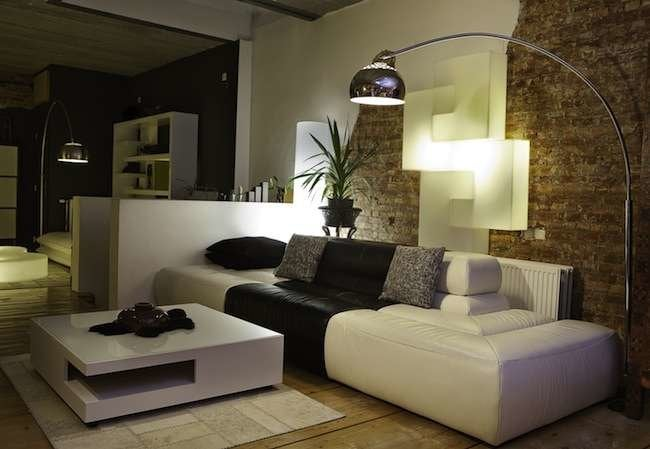 10 Mood-Altering Decorating Tips for City Dwellers