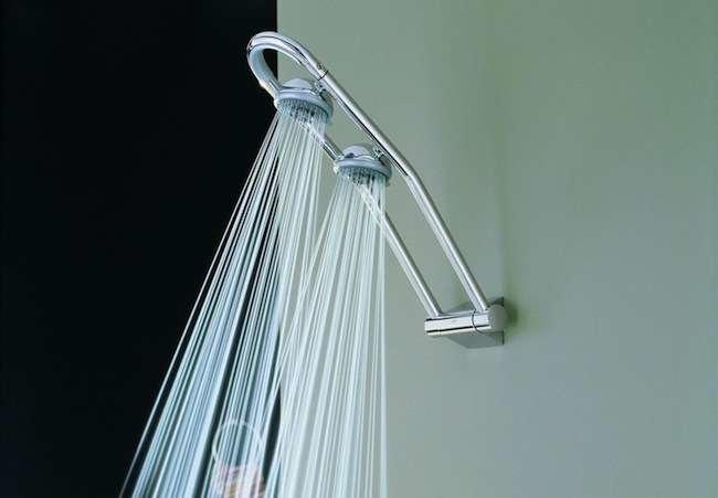 Best Shower Heads 10 Stunning Fixtures Bob Vila