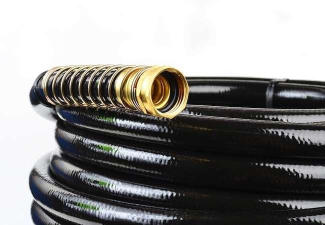 Best Garden Hose 10 NoKink Options Bob Vila