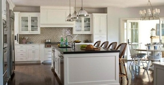 Designers tell all top 12 kitchen trends houzz