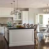 Hew kitchen katesinger johnbesslerphoto1