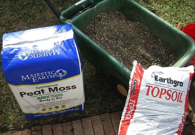 Pro Tips: Square Foot Gardening