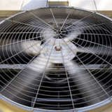 Hvacdesign.org hvac fan1 thumbnail