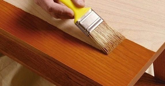 How To Paint Fabric Bob Vila