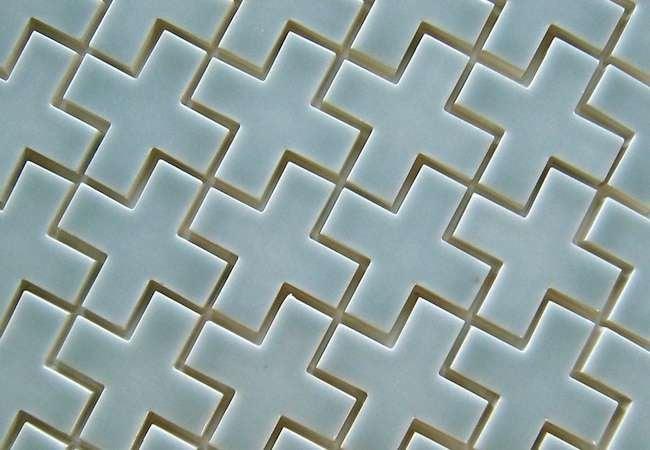 Trending Now: Ceramic Tiles