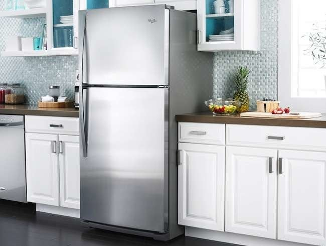 9 Cutting-Edge Energy-Efficient Appliances