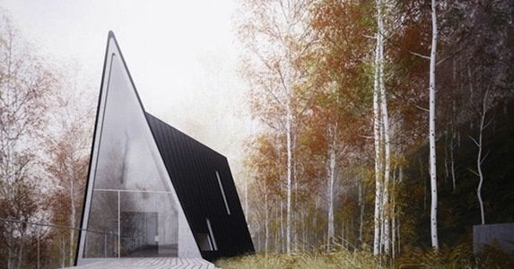 10_a-frame_homes_that_deserve_a_