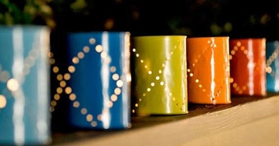9_creative_uses_for_old_paint_cans