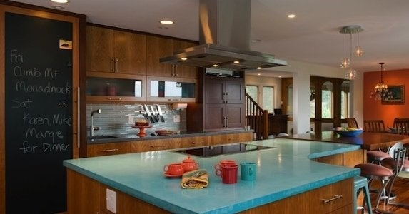 One-of-a-kind-countertops