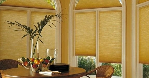 8_decorating_solutions_for_tricky_windows