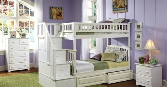 10_bunk_beds_well_worth_the_climb