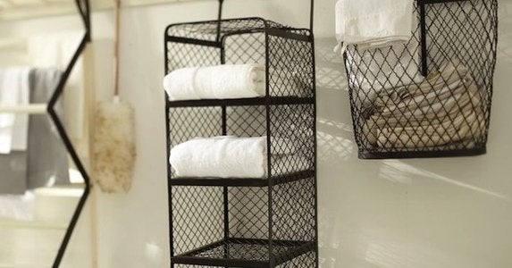 Laundry-room-storage-ideas