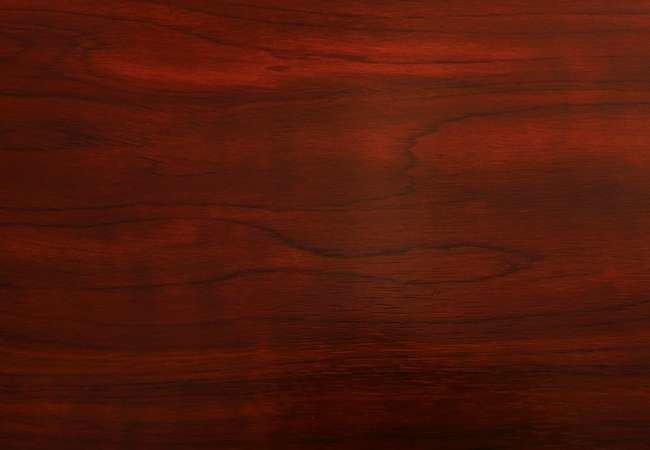 Cherry Wood Types Of Wood 10 Great Woods For