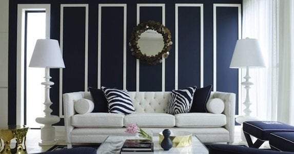 Living room paint colors thelennox