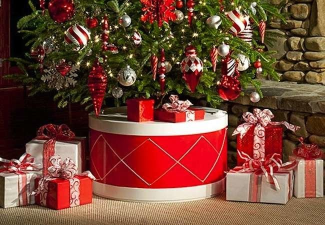 Bob Vila's Top 10 Christmas Tree Stands