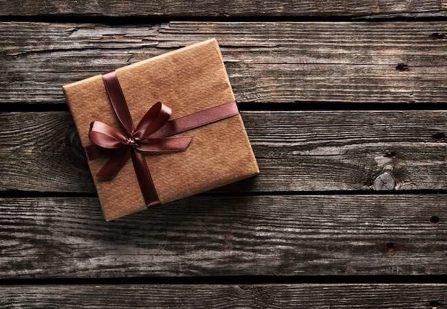 Bob Vila's Holiday Gift Guide: For the DIY Dad