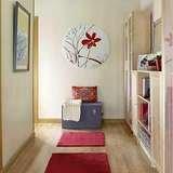 Rugs_hallway