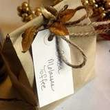 Lunch_bags_gift_wrap