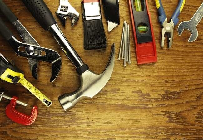 Bob Vila's Holiday Gift Guide: For the Tool Lover