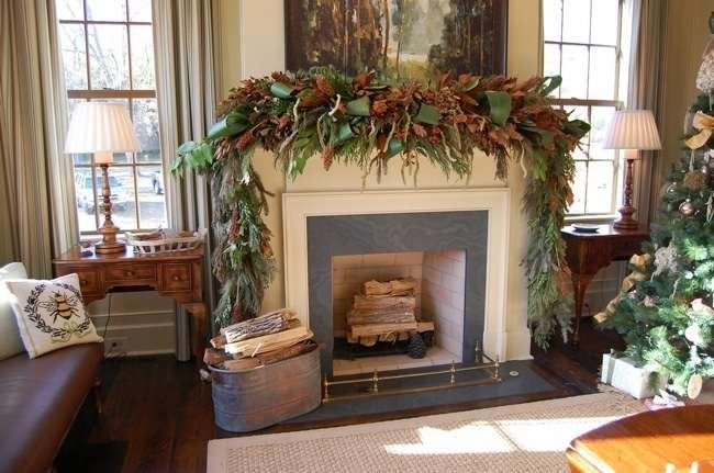 Deck the Halls: 10 Festive Ideas for Every Corner of the House