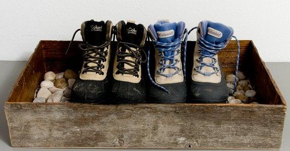 Bootstorage08