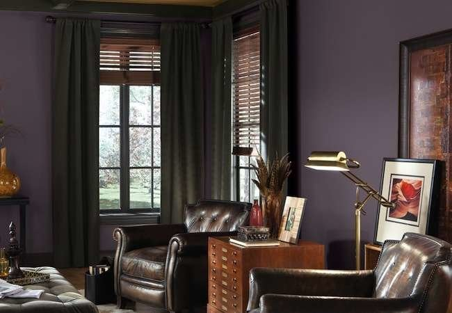 Hue Cues for 2014: 11 Color Trends to Follow