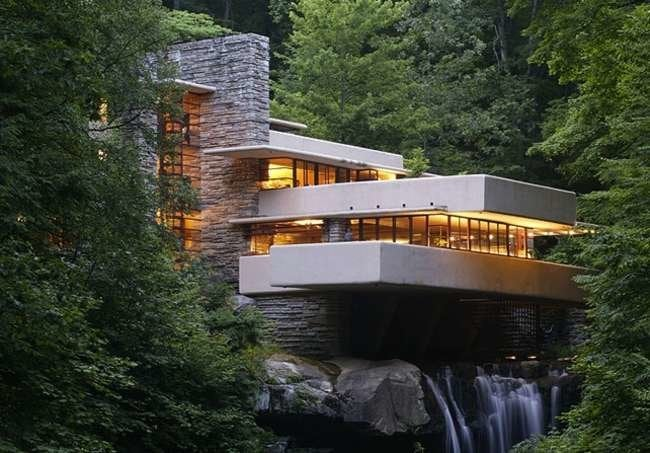 Bob Vila's Architecture Bucket List: 10 Must-See Wonders